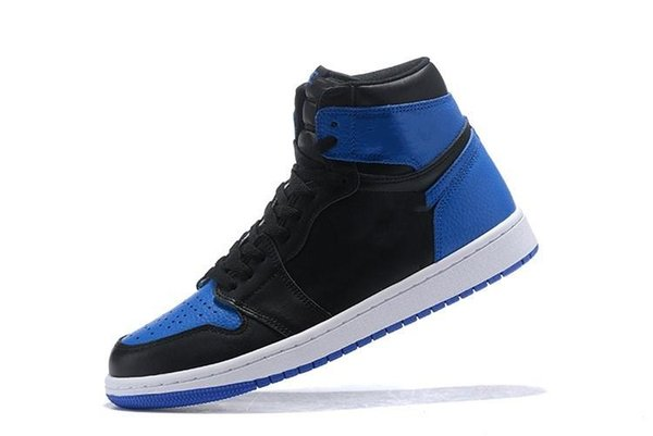 Royal Blue (36-47)
