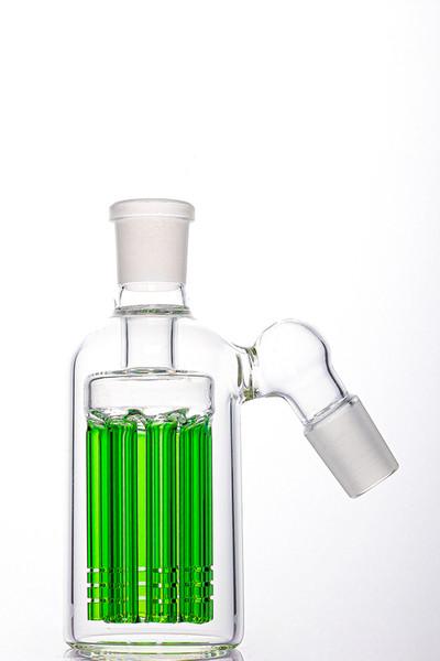 14mm Green