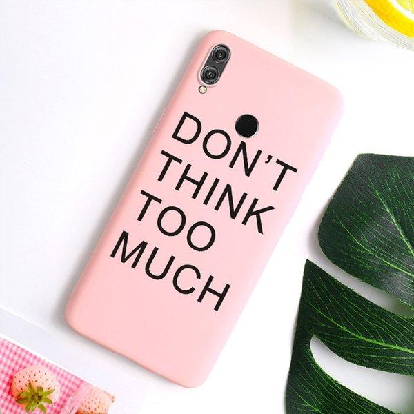 핑크 I063
