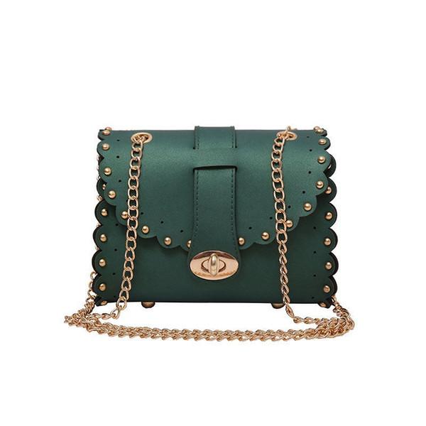 2018 umhängetaschen für frauen handtaschen aus leder luxus handtaschen damen taschen designer Matte Frosted Jelly umhängetasche sac a main