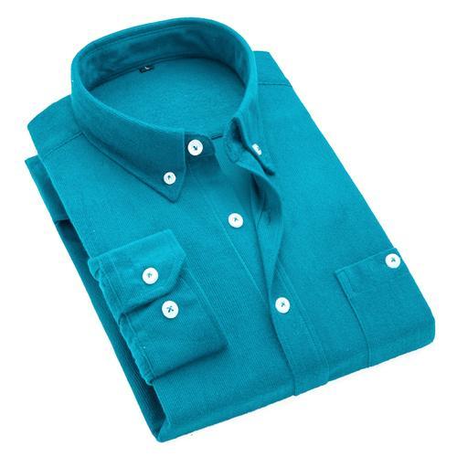 5XLSky Bleu