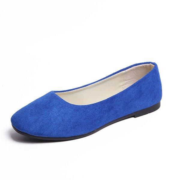zapatos planos 11
