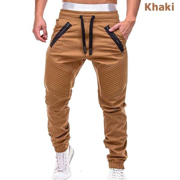 Khaki FK111