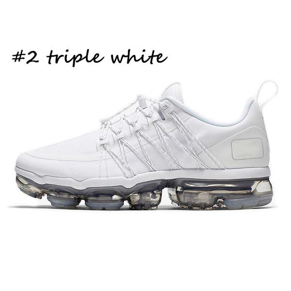 # 2 triplo bianco
