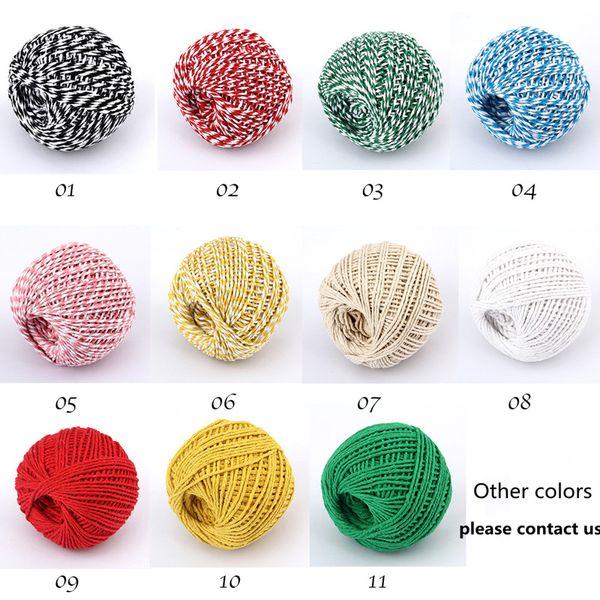 100m/roll High Quality Warm DIY Milk Cotton Yarn Baby Cotton Yarn for Knitting Children Hand Knitted Yarn Knit Blanket Crochet Cord