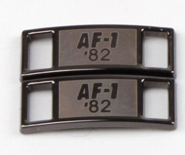 Black Laser AF182