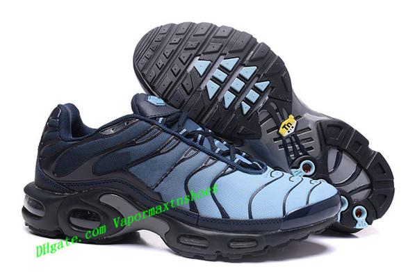 أحذية 026