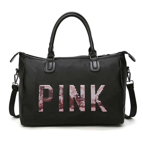 designer handbags Fashion handbag student PU bag Travel bag brand bag women bags designer luxury handbags purses
