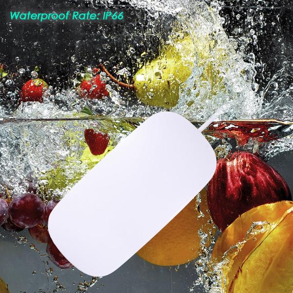 Portable Mini Ultrasonic Washing Machine Washer Multifunctional Electric USB Clothes Laundry Machine Cleaner