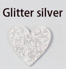 لمعان الفضة ل 14cm