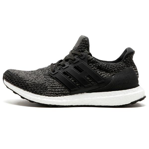 3.0 black white