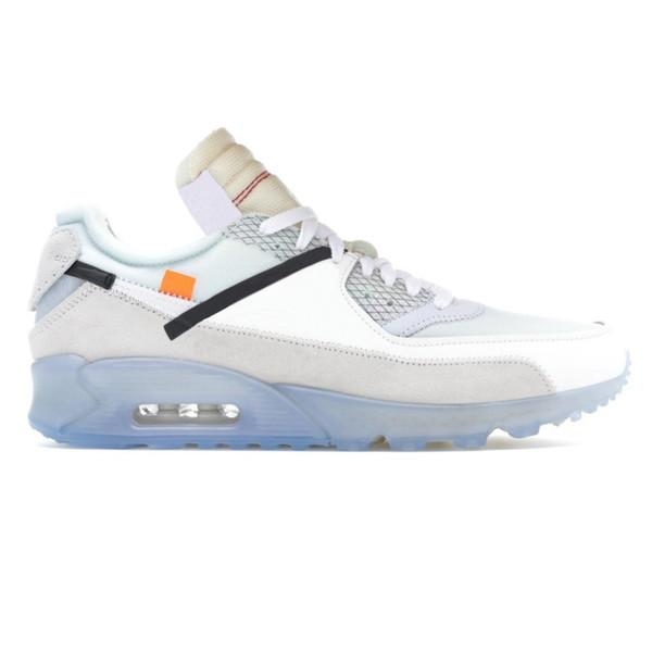 2018 Venda Quente Almofada Running Shoes Homens de Alta Qualidade Novas Sapatilhas Baratos Sapato Esportes Tamanho 20