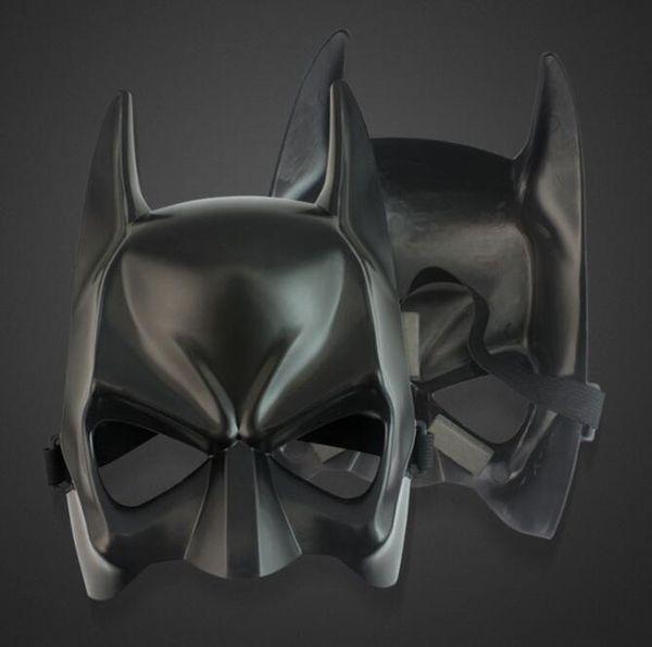Máscara de trem rosto mascarada Halloween horror design preto comprar trajes cosplay bola criança adulto festa suprimentos festivos