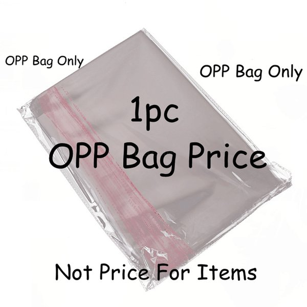 OPP, а не продукт