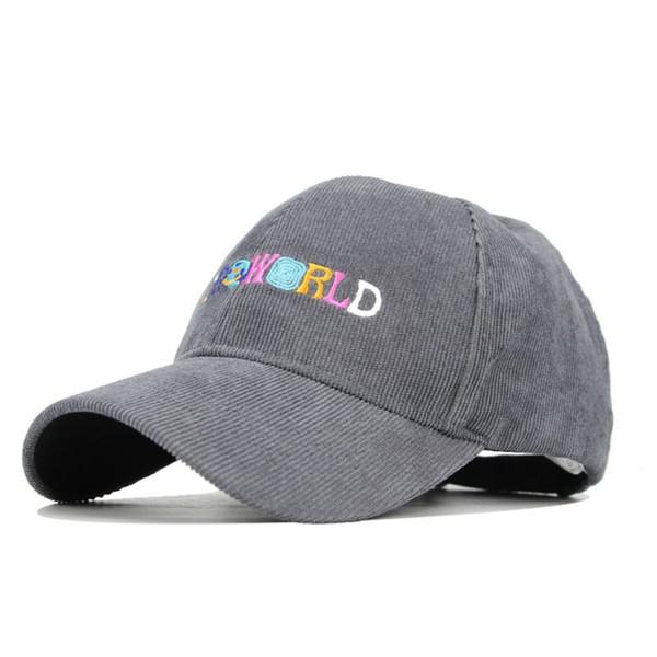 Mens and Womens 100/% Polyester Running Wolf Baseball Cap Lightweight Mesh Back Trucker Hat for Unisex