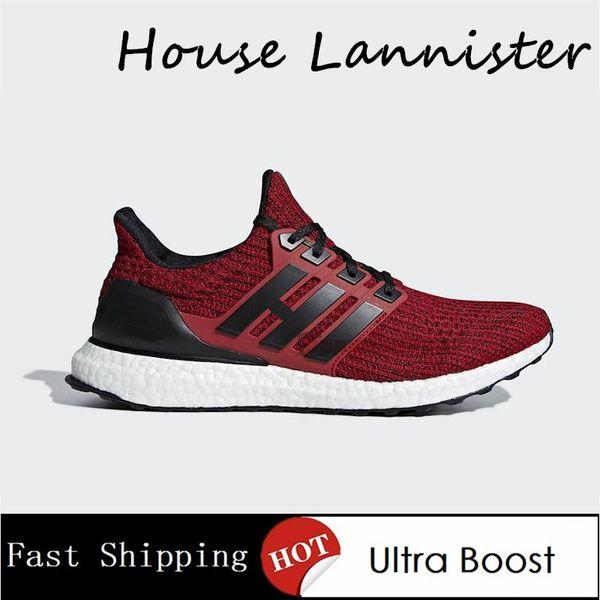 Дом Lannister