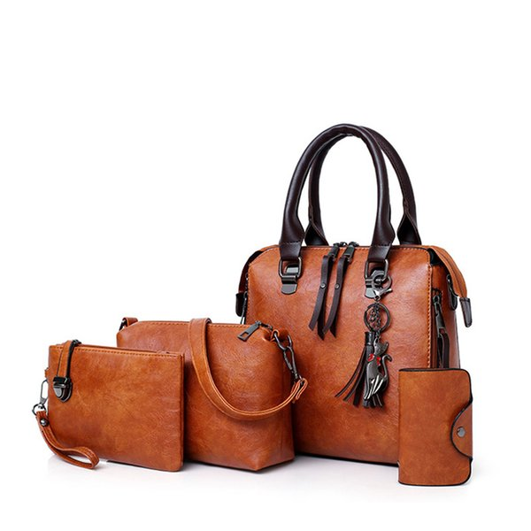 Brown Bag Comite