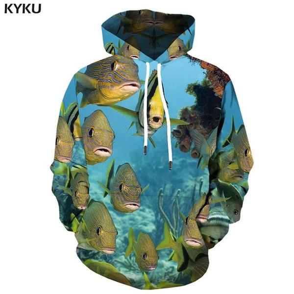 3d hoodies 15