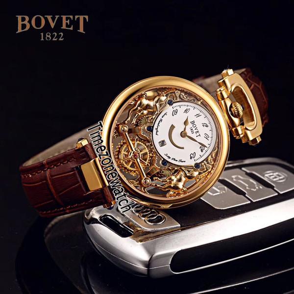 BOVET-E03B (6)