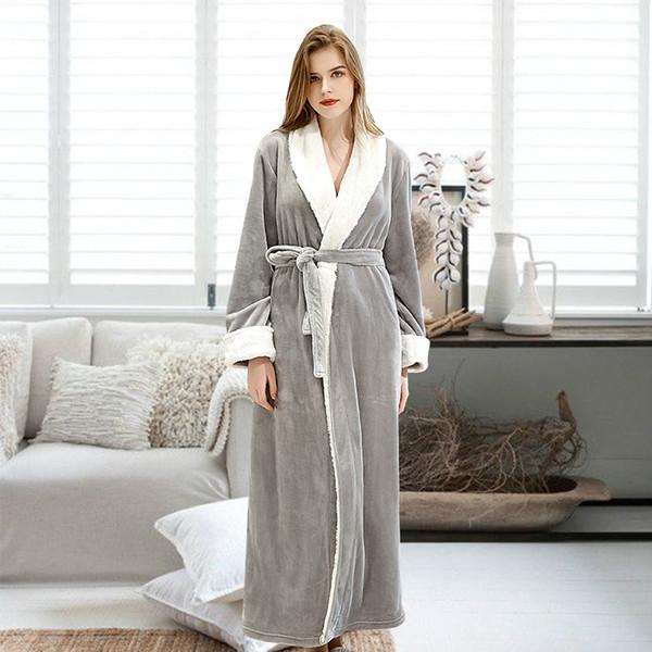 серый для женщин