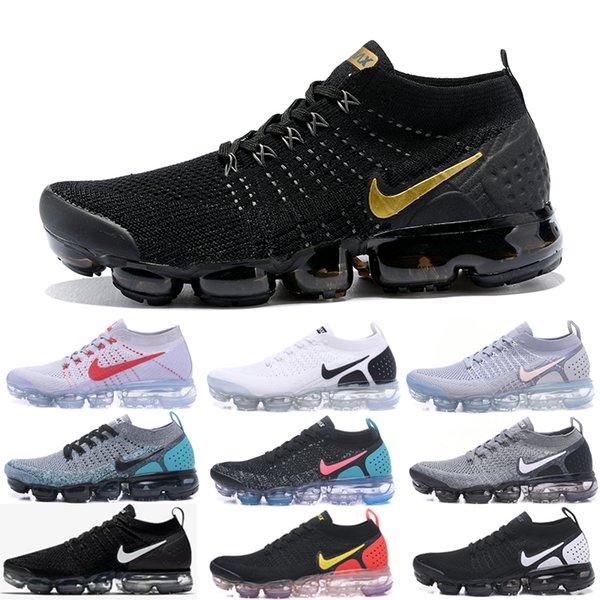 Zapatillas Nike Air Max Fly 2019 Original Para Hombre