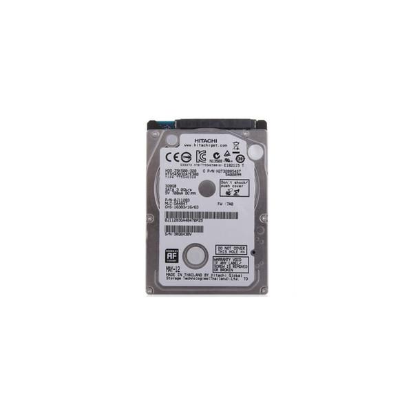 03 / 2019V Neueste Vollsoftware für die MB STAR C4 / C5 / C3-SSD / HDD-Software Version 12/2018 Passend für die meisten Notebooks D630 / CF19 / T420 / x200