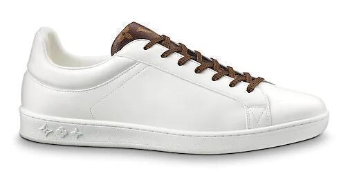Люксембург кроссовки 1a3mvx мужские туфли ботинки мокасины водители пряжки кроссовки сандалии