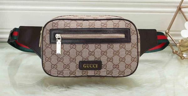 065 YENİ pu Bel Çantaları kadın Fanny Paketi çantalar serseri çanta Kemer Çanta Bayan Para Telefon Handy Bel Çanta Katı Seyahat Çantası # G885G