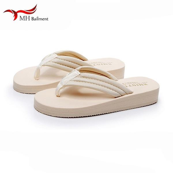 DEELIN Damen Sandalen, Mode Sommer Casual Süßigkeit Farbe