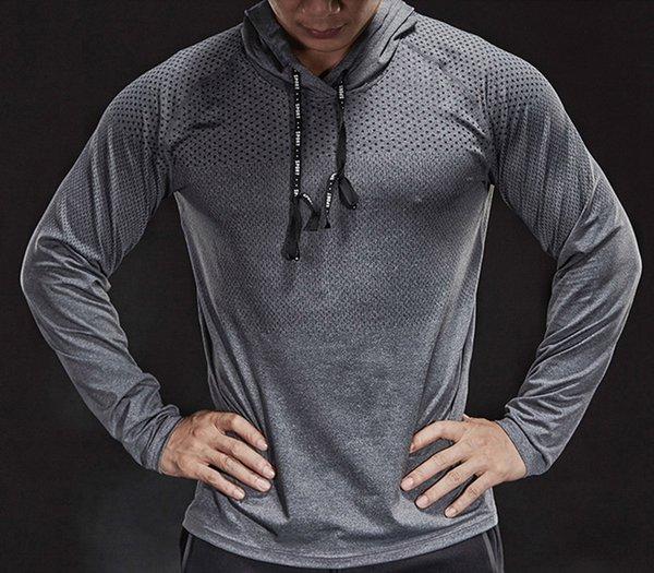 10857 shirts2