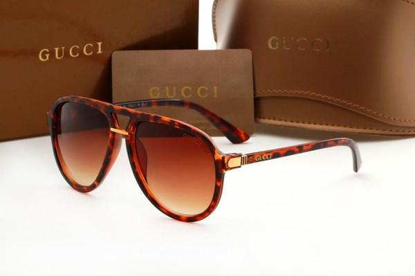 Y Europa Moda Pareja 0015 De Que MujeresModelos América Conducen Mejores Las Compre Sol Gafas Marcas Para Hombres PkiZXuOT