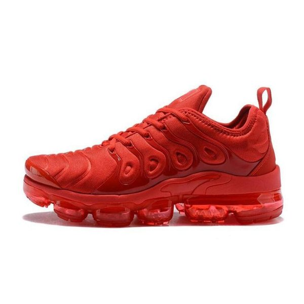 Red 36-45