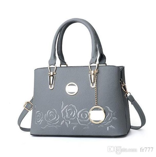 Pink sugao designer sacs à main sacs à main pour femmes marque designer designer sacs fourre-tout sac en cuir PU haute qualité femmes bourse USA à la mode