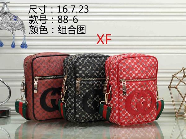 high 2019 new style fashion genuine leather puzzle bag women shoulder bag geometric handbag evening bag 04