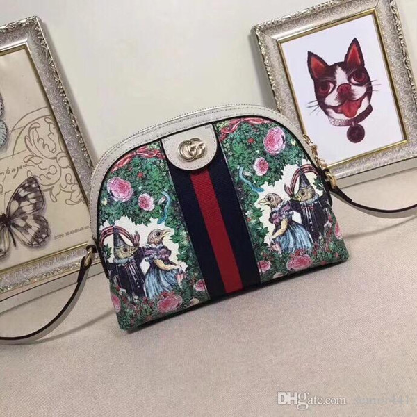 06a62edb89a105 Новые прайм тайм архив вельветовые сумки женские дизайнерские сумки через  плечо женские наплечные сумки модные дизайнерские сумки + коробка