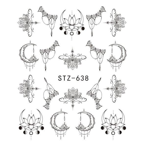Stz638