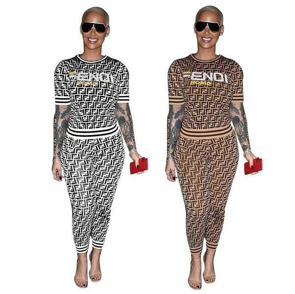 Automne 2019 Hiver Ensemble 2 Pièces Sweats à Capuche Femme + Pantalon Suit Survêtement Costume Dames Combinaison À Manches Longues Sportswear Outfit Ensembles Pour Femmes