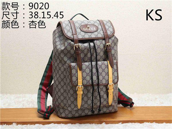 2019xxcvc90201bnjhot новая высококачественная цепочка на плечо модная сумка повседневная модная сумка кисточкой украшения на одно плечо сумочка619