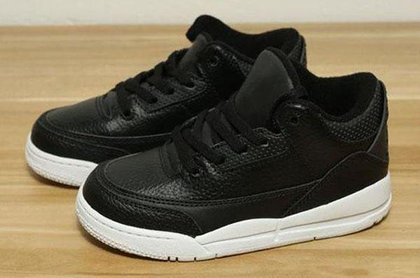 air jordan Pas cher Chaussures deadstock dxoshQrtCB