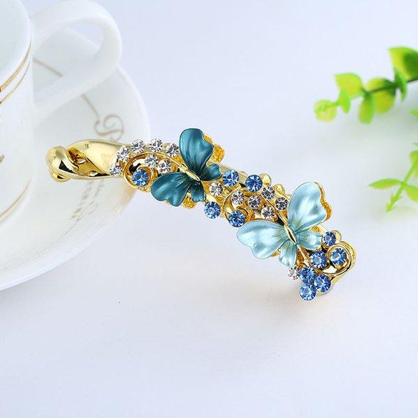 Style3 Синий