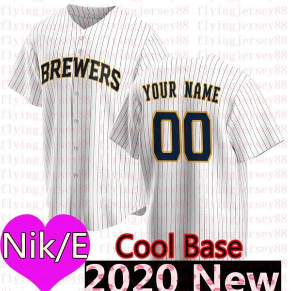 2020 Nuovo {Tianowendingzhiniangjiuren}
