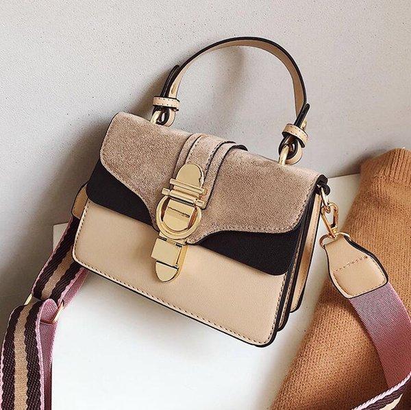 Khaki(boutique packaging)