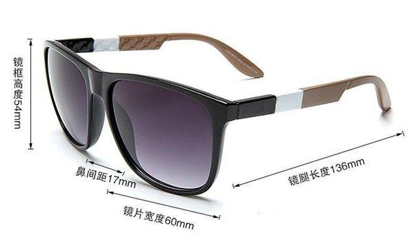 Luxury- 2019 Hot Cheap Sunglasses for Women and men Outdoor Sport Cycling Sun Glass Eyewear Brand Designer Sunglasses Sun