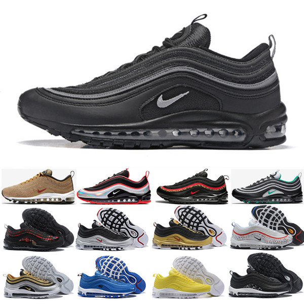 Cheap New Mens Plus Tn Designer Shoes Chaussures Homme Plus Women Sport Trainers Zapatiallas Hombre Tns Airs Cushion Run Shoe Eur36-46