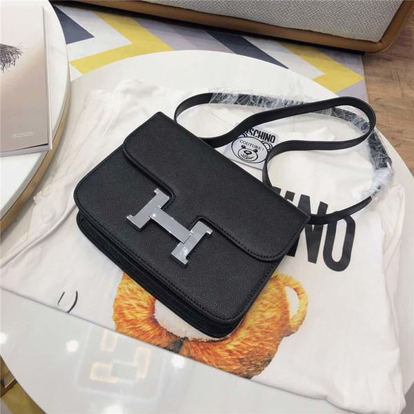 Brandneue deisigner Umhängetaschen schließen Modedesignerhandtaschen auf Kette mit hochwertigen Designer-Umhängetaschen ab