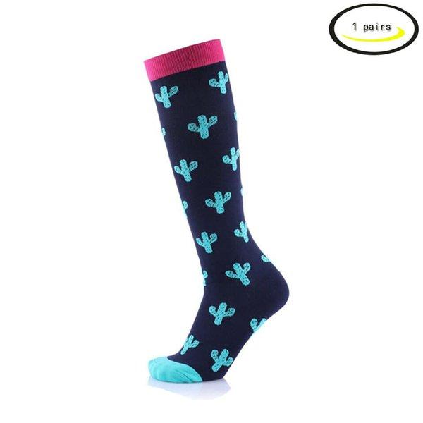 1-pairs-H