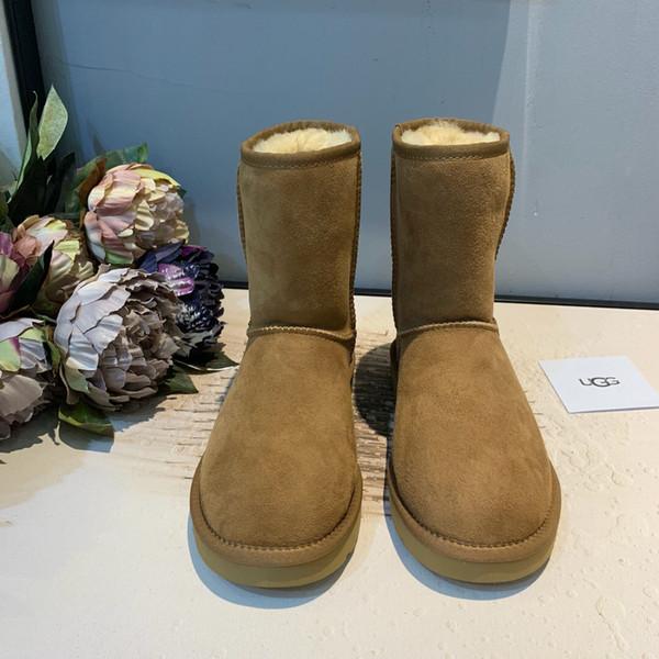 2020 nouvelle arrivée Les meilleures chaussures de plate-forme de qualité BOTTES bottes femmes sur la bottines cuissarde du genou dr Bota Sac 1016223