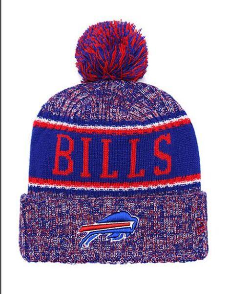 2019 New Baseball Brand Women's Winter Warm Beanies With Pom Fashion Street Out Door Wool Bills Cuffed Knit Hat Men's Skull Knitted Caps