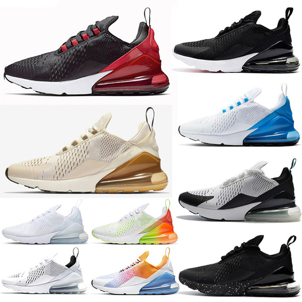 available great look clearance prices Acheter Nike Air Max 270En Gros Nouveau SHIFT Stabilité Chaussures ...