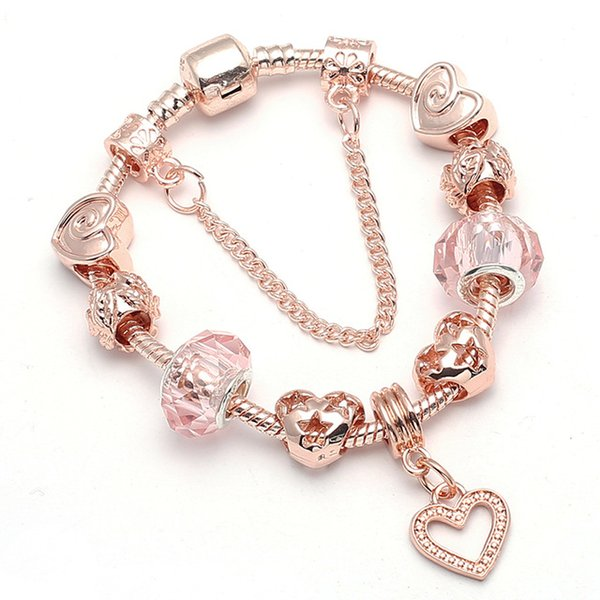 16cm&Silver Plated